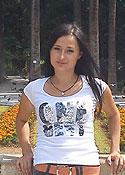 Sexy pics of women - Internationallovecupid.com