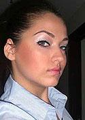 Internationallovecupid.com - Sexy sexy girls