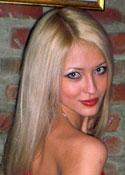 Sexy woman photos - Internationallovecupid.com