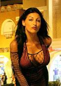 Internationallovecupid.com - Sexy woman