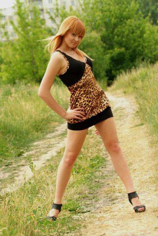 Internationallovecupid.com - Sexy women