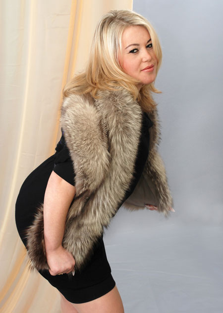 Sexy women girls - Internationallovecupid.com