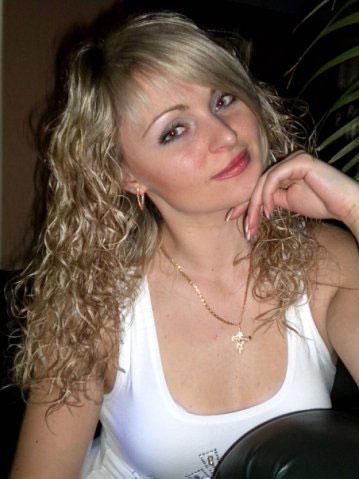 Single female - Internationallovecupid.com