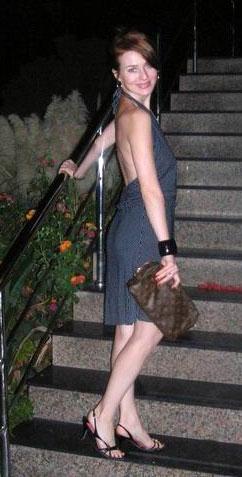 Internationallovecupid.com - Single professional women
