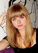 Internationallovecupid.com - Single white female
