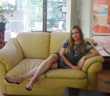 Single white woman - Internationallovecupid.com