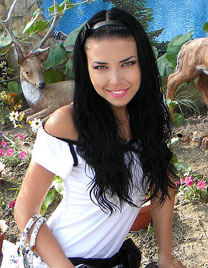 Internationallovecupid.com - Single woman looking