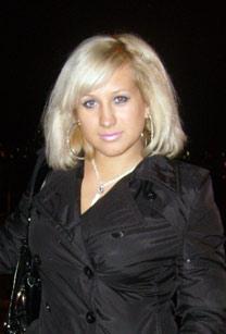Internationallovecupid.com - Single women