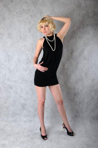 Single women looking - Internationallovecupid.com