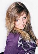 Singles girls - Internationallovecupid.com