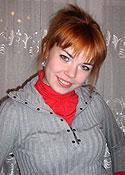 Singles looking for - Internationallovecupid.com
