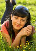 Singles picture - Internationallovecupid.com