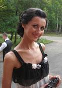 Singles pictures - Internationallovecupid.com