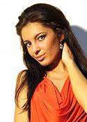 Singles woman - Internationallovecupid.com