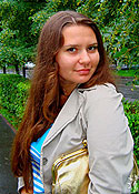 Sweet talk a girl - Internationallovecupid.com