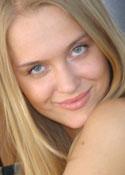 The pretty woman - Internationallovecupid.com