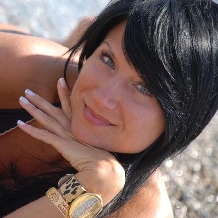Top dating web site - Internationallovecupid.com