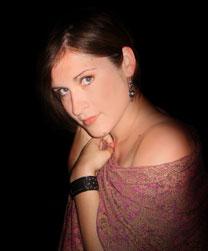 Top dating website - Internationallovecupid.com