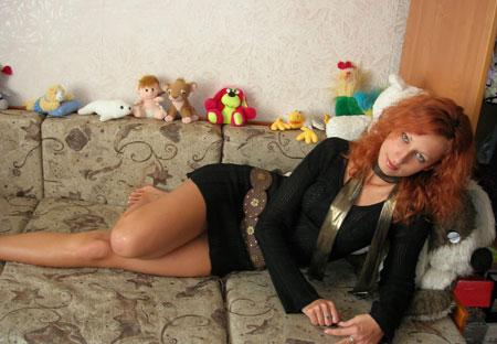 Internationallovecupid.com - Top single women