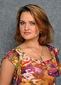 Very beautiful women - Internationallovecupid.com
