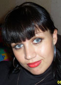 Want a girl - Internationallovecupid.com
