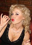 White wife - Internationallovecupid.com