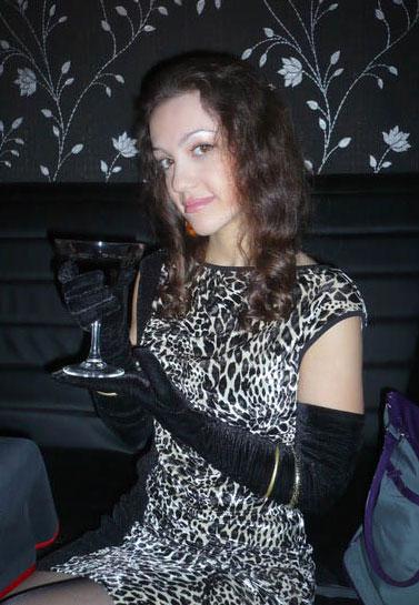 Internationallovecupid.com - Wife beautiful