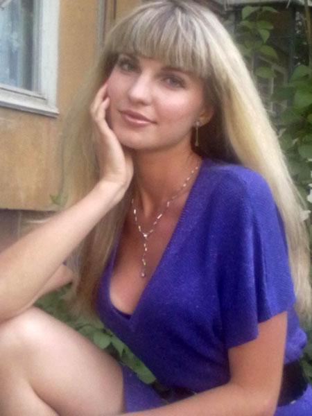Wife models - Internationallovecupid.com