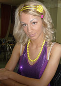 Internationallovecupid.com - Woman looking