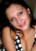 Internationallovecupid.com - Woman pics
