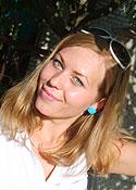 Woman picture - Internationallovecupid.com