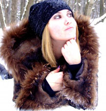Woman seeking younger men - Internationallovecupid.com