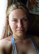 Women agency - Internationallovecupid.com