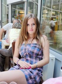 Internationallovecupid.com - Women girls