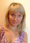 Women looking for a man - Internationallovecupid.com