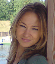 Women seeking casual - Internationallovecupid.com