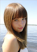 Internationallovecupid.com - Women seeking young