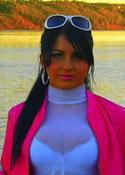 Internationallovecupid.com - Young girlfriend