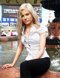 Internationallovecupid.com - Young girls seeking older men