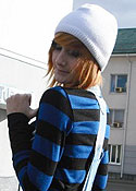 Internationallovecupid.com - Young girls